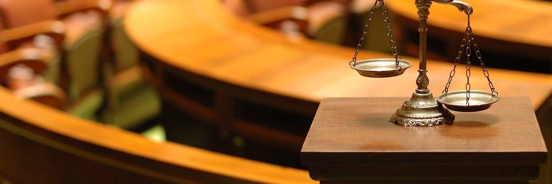 юридическая консультация i в новокузнецке